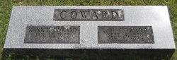 L.H. Coward