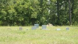 Randall Quarters Cemetery