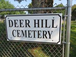 Deer Hill Cemetery