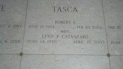 Lena Phyllis <i>Catanzaro</i> Tasca