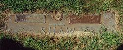 Mary Elizabeth Jane Cantelo <i>Canter</i> Shaw