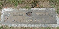 Louie Bryant Thomas
