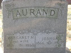 Joshua Aurand