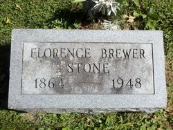 Florence Brewer
