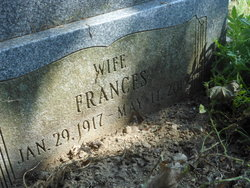 Frances <i>Sajdak</i> Swetz