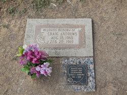 Doris <i>Christianson</i> Andrews