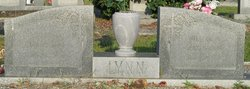 William A. Lynn