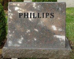 Lynn Ann <i>Phillips</i> Bartholomew