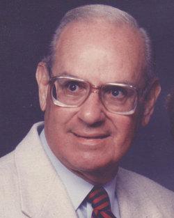 Roberto Joaquin Alsina
