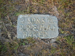 Hiram E. Harmie Baker