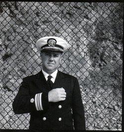 Dr Gerald C Hill