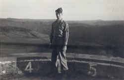Robert E. Dorsel, Jr.