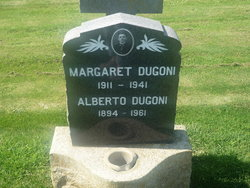 Margaret <i>Crowley</i> Dugoni