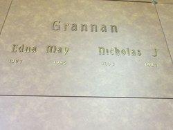 Nicholas Joseph Grannan
