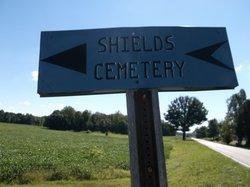 Shields Cemetery