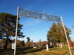 Schaller Cemetery