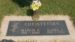 Elmer Christian Christensen
