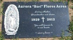 Aurora Acres