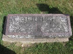 William H Hughes