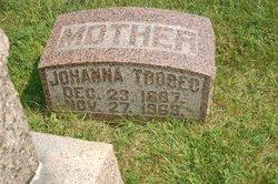 Johanna Trobec