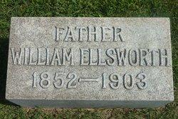 William Ellsworth