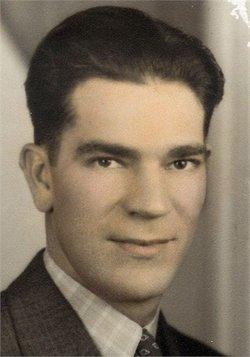 James Henry Gatewood