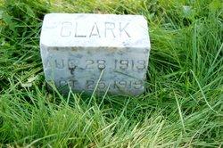 ------- ----- Clark