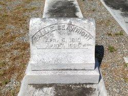Paul E Seawright