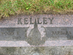 Elwood R. E.R. Kelley