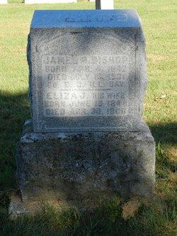 Eliza J. Bishop