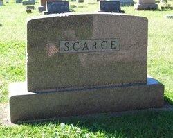 Ida L. <i>Bozworth</i> Scarce