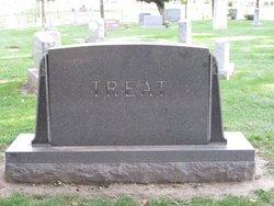 Georgi R. Treat