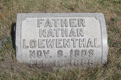 Nathan Loewenthal