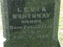 Levia <i>Northway</i> Finney