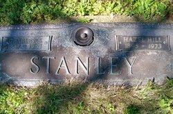 Hazel <i>Hill</i> Stanley