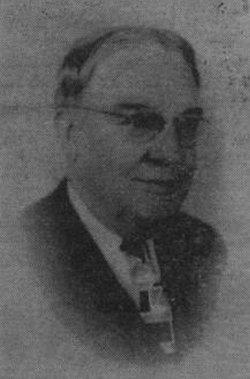 Samuel Adrian Burnquist