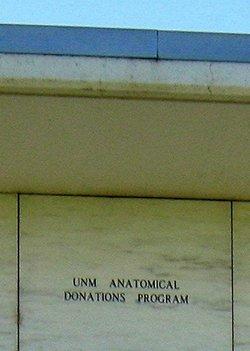 UNM Medical School