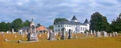 Mount Elon Cemetery