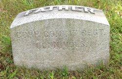William G. Wurtz