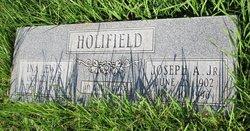 Joseph A Holifield, Jr