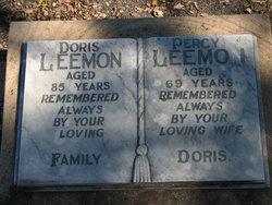 Doris Leemon