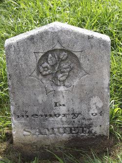 Samuel Adams, Jr