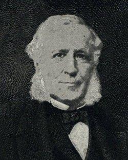 Dr Julius Yemans Dewey