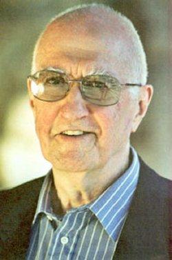 Michael M. Ames