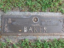 Edmund O. Baker