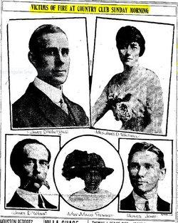 Lillian Chesney <i>Moore</i> Stewart