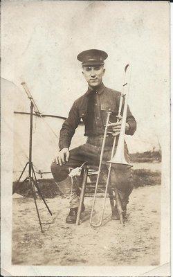 Peter Frank Dopko