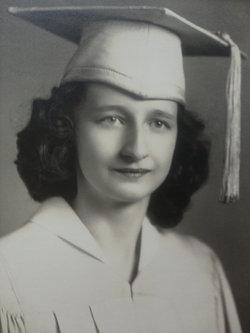 Mildred M. <i>Grzywa</i> DeCaluwe