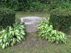 Aili M. <i>Hautanen</i> Johnson