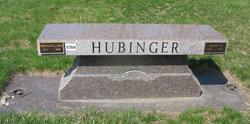 Herman L Hubinger